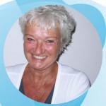 Marianne buttonv2